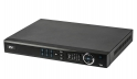 IP-видеорегистратор RVI
