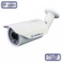 IP-камеры MATRIX
