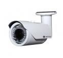 IP-камеры OPTIMUS