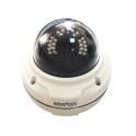 IP-камеры SATVISION