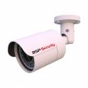 IP-камеры BSP