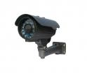 Уличные камеры Optimus