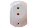 Допоборудование для GSM-сигнализаций