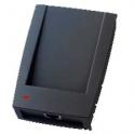 Cчитыватель карт Z-2 USB - RG
