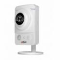 Dahua IPC-KW12WP IP-видеокамера внутренняя