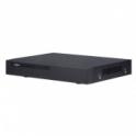 Dahua NVR4116H 16 - канальный IP видеорегистратор