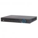 HDCVI видеорегистратор HCVR7208A-V2 (Dahua)