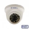 MATRIX MT-DW800T20_800TVL