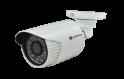 Optimus IP-E011.3(3.6) IP-камера