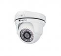 AHD видеокамера AHD-M041.0(3.6)