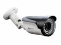 AHD видеокамера Optimus AHD-H012.1(2.8-12)