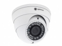 AHD видеокамера Optimus AHD-H042.1(2.8-12)