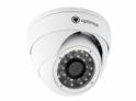 AHD видеокамера Optimus AHD-H042.1(3.6)