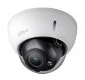 Dahua HAC-HDBW1100R-VF Видеокамера HDCVI купольная