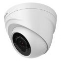 HDCVI видеокамера HAC-HDW1100R (Dahua)