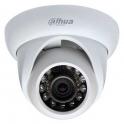 Dahua HAC-HDW1100S Видеокамера HDCVI купольная
