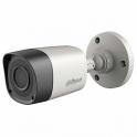 Dahua HAC-HFW1100R Видеокамера HDCVI уличная, 720p (25к/с