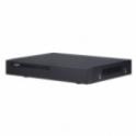 Dahua HCVR5108H-V2 8-канальный 720р HD-CVI