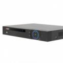 Dahua HCVR5116H-V2 16-канальный 720р HD-CVI видеорегистратор