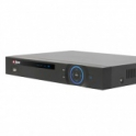 Dahua HCVR5216A-V2 16-канальный 720р HD-CVI видеорегистратор