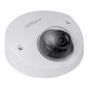 Dahua IPC-HDBW4220F(2,8) Видеокамера IP купольная