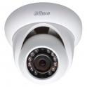 Dahua IPC-HDW1000SP-0360B IP-видеокамера купольная наружна