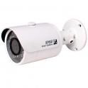 Dahua IPC-HFW1200SP-0360B IP-видеокамера наружная