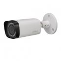 Dahua IPC-HFW2200R-VF Видеокамера IP уличная