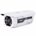 Dahua IPC-HFW5200P-IRA-0722A 2Мп Уличная IP-камера с ИК до 100м,