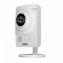 Dahua IPC-K200AP IP-видеокамера внутренняя