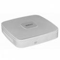 Dahua NVR1104W-P 4 - канальный IP видеорегистратор,