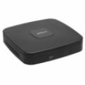 Dahua NVR1108 8 - канальный IP видеорегистратор