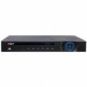 Dahua NVR4216 16 - канальный IP видеорегистратор