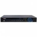 Dahua NVR7208 8 - канальный IP видеорегистратор
