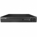 Divitec iDVR DT-iDVR16300