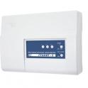 GSM сигнализация Гранит 3А, 3 зоны, GSM-терминал, автодозвон по