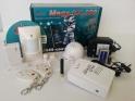 GSM сигнализация Mega SX-300 для квартиры