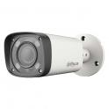 HDCVI видеокамера HAC-HFW1200R-VF-IRE6 (Dahua)