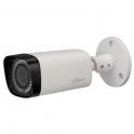 HDCVI видеокамера HAC-HFW1200R-VF (Dahua)