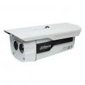 HDCVI видеокамера HAC-HFW1100D (Dahua)