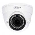 HDCVI видеокамера HAC-HDW1200R-VF (Dahua)