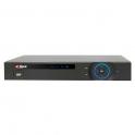 HDCVI видеорегистратор HCVR7104H-V2 (Dahua)