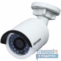 HikVision DS-2CD2022-I 2МП