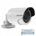 HikVision DS-2CD2012-I 1.3МП