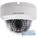 HikVision DS-2CD2132-I 3Мп