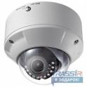 HikVision DS-2CD7353F-EI 2МП