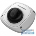 HikVision DS-2CD2512F-IS 1.3 МП