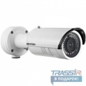 HikVision DS-2CD4224F-IS 2МП