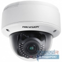 HikVision DS-2CD4112FWD-I 1.3 МП