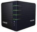 IP Видеорегистраторы (NVR) NVRmini4080S
